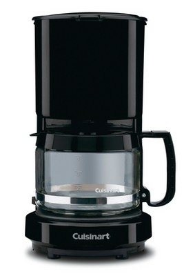 Hospitality Supply - Wholesale Distributor of Commercial Coffee Makers for Hotel Rooms
