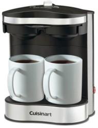 Hotel Coffee Maker Cuisinart Wcm11s 2