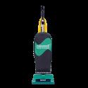 Oreck BGU8500 8lb. Lightweight Upright Commercial Vacuum