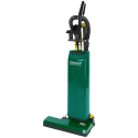 Oreck BGUPRO18T Commercial Tools-On-Board Upright Vacuum