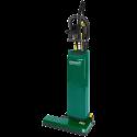 Oreck BGUPRO18T Commercial Tools-On-Board Upright Vacuum