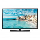 "alt=""Samsung HG43NJ690UFXZA Commercial Luxury SMART TV"""