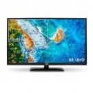 "alt=""RCA J49PT1440 Commercial 4K HDTV with Pro:Idiom"""