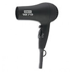 "alt=""Conair 152B Hotel Hair Dryer"""