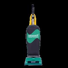 """alt=""""Oreck BGU8500 8lb Commercial Vacuum"""""""