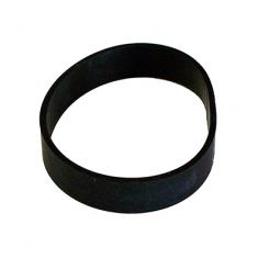 "alt=""Oreck BGU8000 and BGU8500 Replacement Belt"""