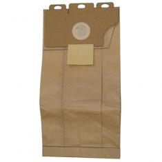 """alt=""""Oreck BGPK10PRO12DW Replacement Bags"""""""