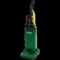 "alt=""Oreck BGUPRO12T Commercial Vacuum"""