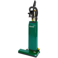 "alt=""Oreck BGUPRO14T Commercial Vacuum"""