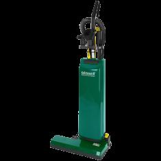 "alt=""Oreck BGUPRO18T Commercial Vacuum"""