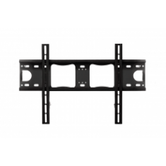 "alt=""Continu-us CTM-3000 TV Wall Mount"""