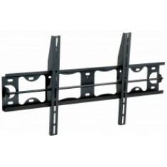 "alt=""Continu-us CTM-5000 Heavy Duty TV Wall Mount"""