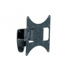"alt=""Continu-us CTM-0200 Flat Screen TV Wall Mount"""