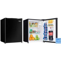 "alt=""Danby DAR023C1BDB Compact Hotel Refrigerator"""