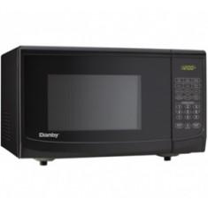 "alt=""Danby DMW111KBLDB Hotel Microwave Oven"""