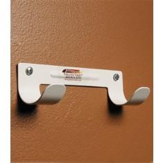 """alt=""""Pressto Valet HAN001 Hotel Ironing Board Hanger"""""""