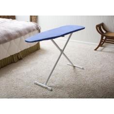 "alt=""PV8257 Hotel Ironing Board"""