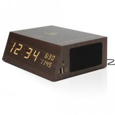 """alt=""""BlueSync TYM+ Commercial Clock Radio"""""""