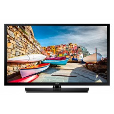 "alt=""Samsung HG49NE477SF Commercial TV with Pro:Idiom"""