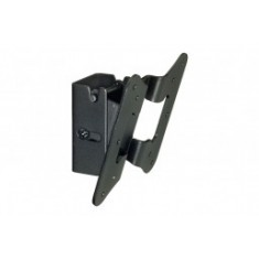 "alt=""Continu-us JM1000 Tilt TV Wall Mount"""