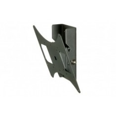 "alt=""Continu-us JM2000 Tilt TV Wall Mount"""