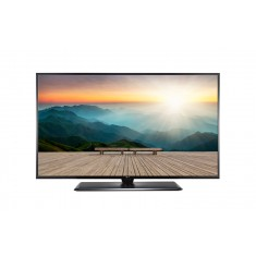 "alt=""LG 49LV340H Commercial TV"""
