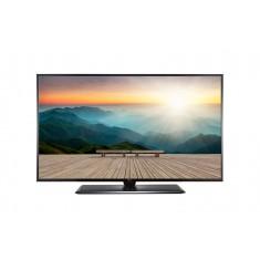 "alt=""LG 55LV340H Commercial TV"""