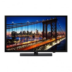 "alt=""Samsung HG49NF690GFXZA Commercial SMART TV"""