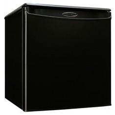 """alt=""""Danby DAR017A2BDD Hotel Refrigerator"""""""