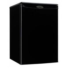 """alt=""""Danby DAR026A1BDD Hotel Refrigerator"""""""