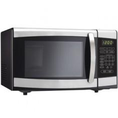 "alt=""Danby DMW077BLSDD Hotel Microwave"""