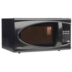 "alt=""Danby DMW799BL Hotel Microwave"""