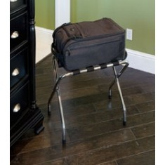 "alt=""PVLR01 Hotel Luggage Rack"""
