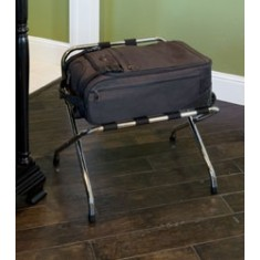 "alt=""PVLR02 Hotel Luggage Rack"""
