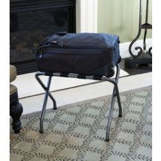 "alt=""PVLR03 Hotel Luggage Rack"""