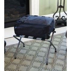 "alt=""PVLR04 Hotel Luggage Rack"""
