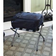 """alt=""""PVLR04 Hotel Luggage Rack"""""""
