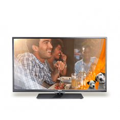 "alt=""RCA J32BE929 Commercial TV"""