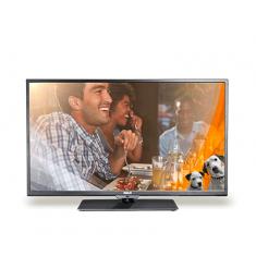 "alt=""RCA J28BE929 Commercial TV"""