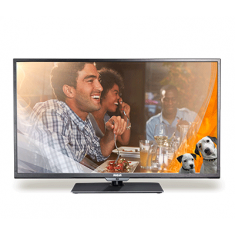 "alt=""RCA J40BE929 Commercial TV"""