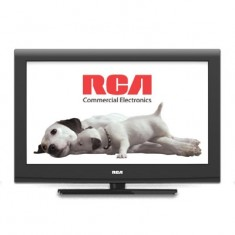 "alt=""RCA J43LV842 Commercial TV with Pro:Idiom"""