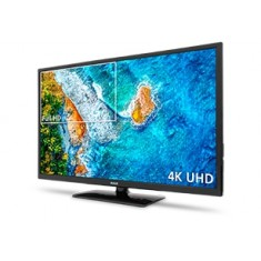 "alt=""RCA J32PT1240 Commercial TV with Pro:Idiom"""
