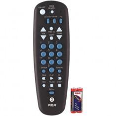 "alt=""RCA RCU300T Universal TV Remote"""