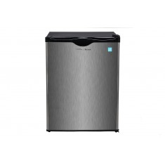 Hotel Preferred HPRF24SS 2.4cu.ft. Compact Refrigerator