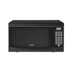"alt=""Tatung TMO-7GD-BK Hotel Microwave Oven"""