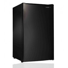 "alt=""Tatung TR-35NFC-BK Hotel Compact All Refrigerator"""