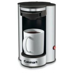 "alt=""Cuisinart W1CM5S 1-Cup Coffee Maker"""