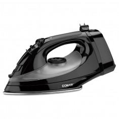 "alt=""Conair WCI306RBK Hotel Steam Iron"""