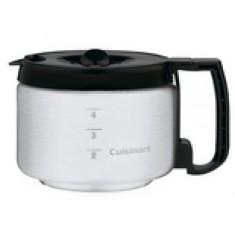 """alt=""""Cuisinart WCM08BSSC 4-Cup Coffee Maker"""""""