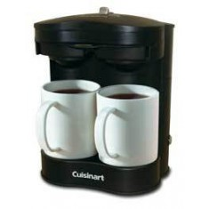 "alt=""Cuisinart WCM11 2-Cup Coffee Maker"""
